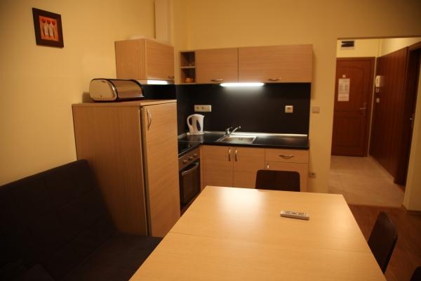 Apartment 2 bedroom